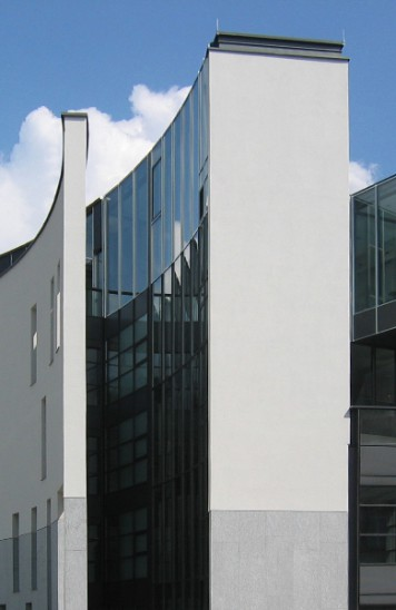 Rathaus Bruneck