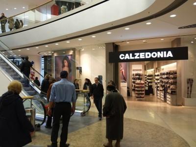 Calzedonia01