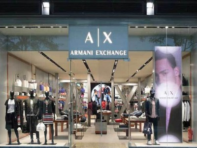 Exx-ArmaniExchangeop-1