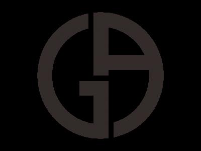 Giorgio-Armani-vector-logo
