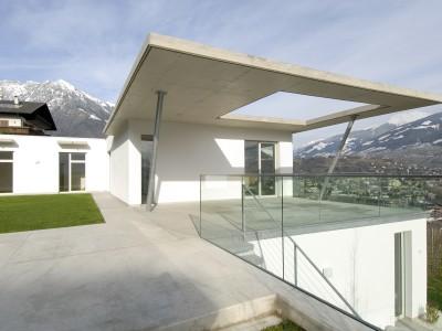 Villa Marling Südtirol 06